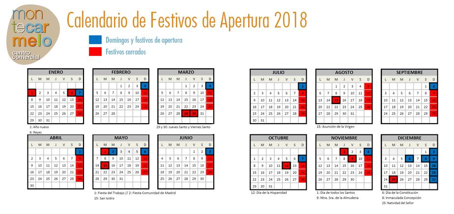 calendario-apertura-2018