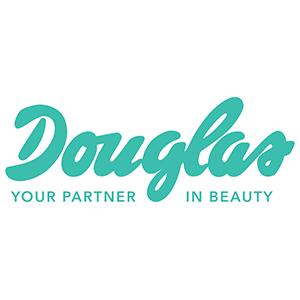 logo_douglas