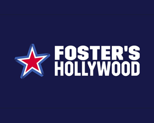 Fosters-Hollywood-Logo2