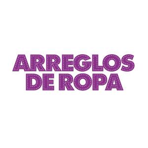 logo_ARREGLOS