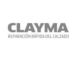 logo_CLAYMA