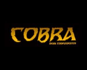 logo_COBRA