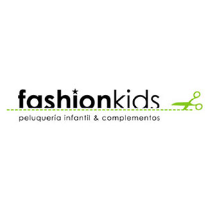logo_FASHIONKIDS