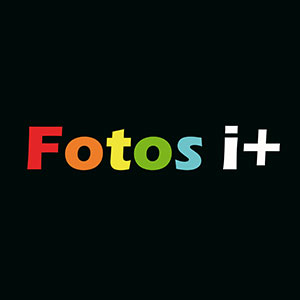 logo_FOTOS-I