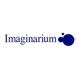 logo_IMAGINARIUM