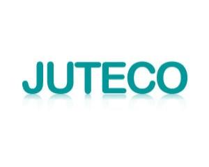 logo_JUTECO