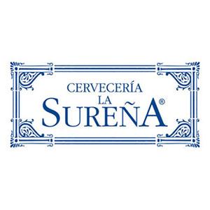logo_LASURENA