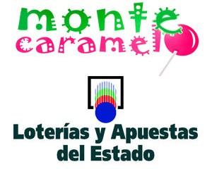 logo_LOTERIA