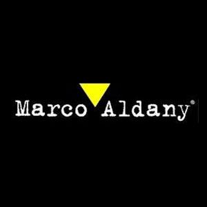 logo_MARCOALDANY