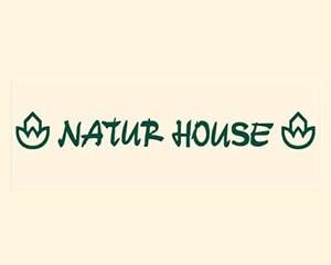 logo_NATURHOUSE