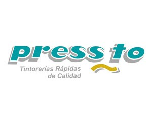 logo_PRESSTO
