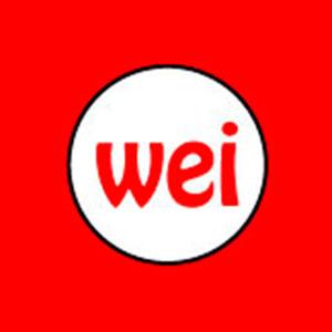 logo_WEI