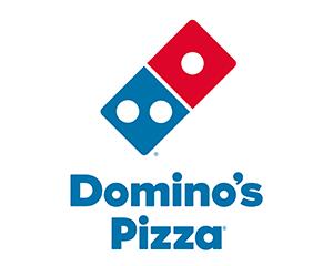 Dominos Pizza Centro Comercial Montecarmelo