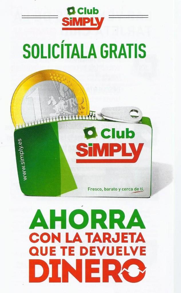 simply folleto tarjeta-1_Página_2