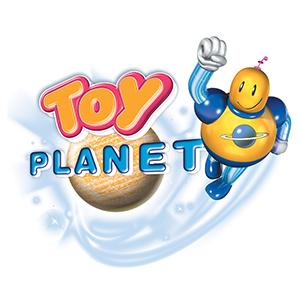 logo_TOYPLANET