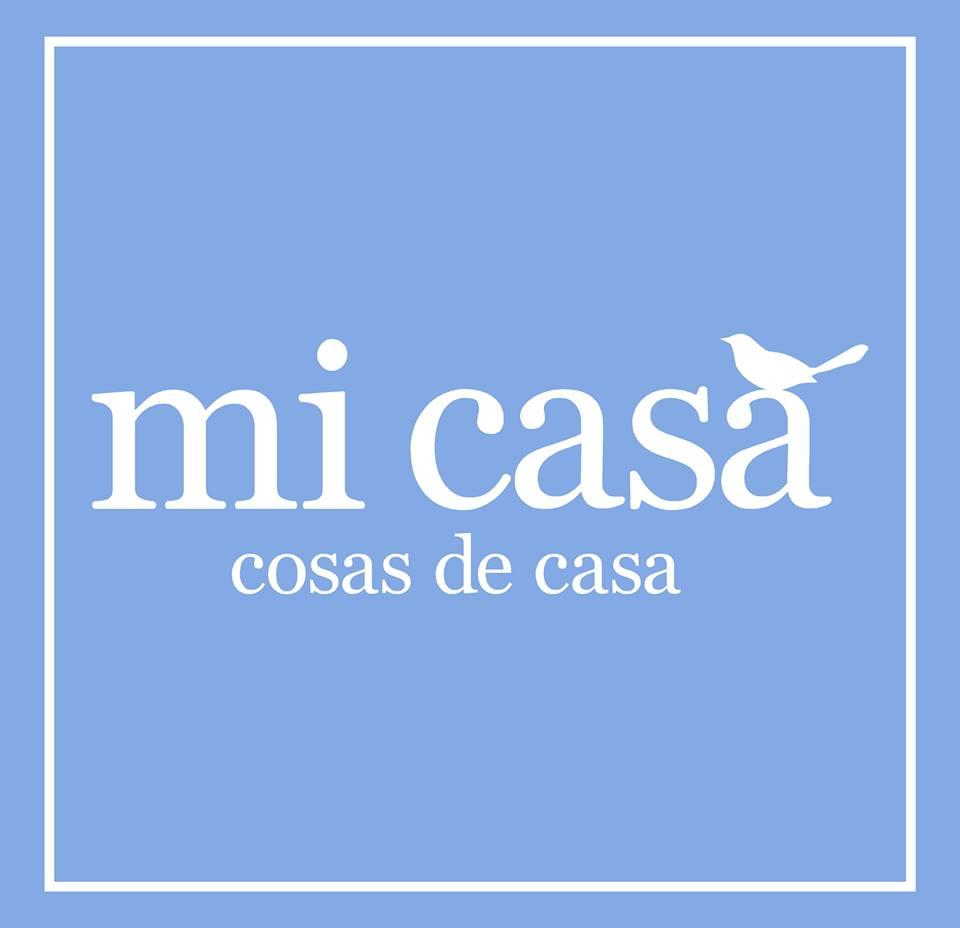 logo_MICASA