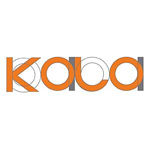 LogoKala