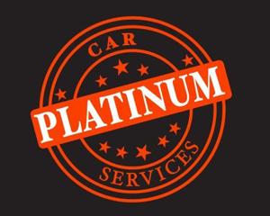 LogoPlatinum