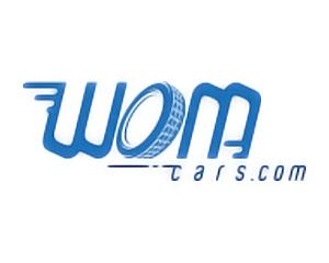 womcars