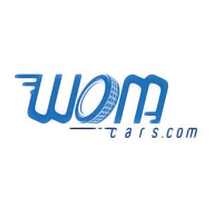 logo_womcars