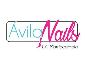 avila_nails