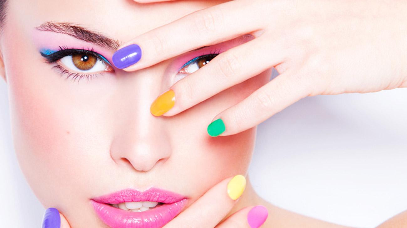 Ávila Nails
