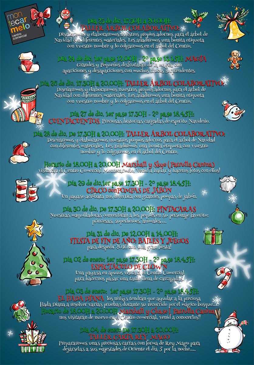 actividades-navidad-web (1)