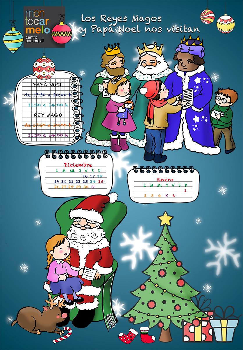 visitas-Reyes-y-Papa-Noel-web