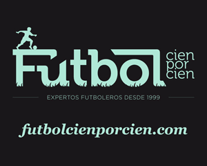 Logo-futbol-100-por-100