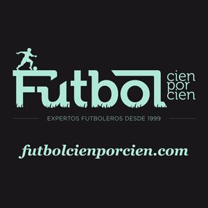 logo_FUTBOL