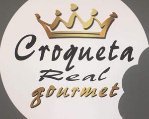 Croqueta_real