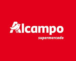 LOGO_ALCAMPO_SUPERMERCADO_CC