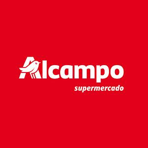 logo_Alcampo