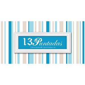 logo_13puntadas