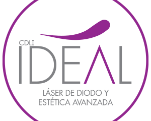 ideal-logo-blanco