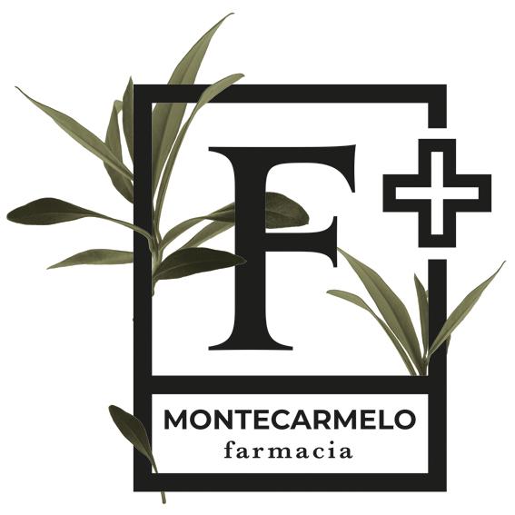 logo_FARMACIA