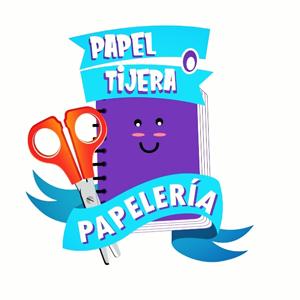 logo_Papel_Tijera