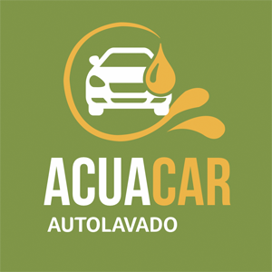 logo_LAVACOCHES