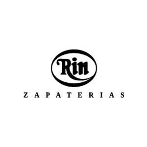 logo_RIN