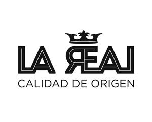 logo_la_real_2019_300